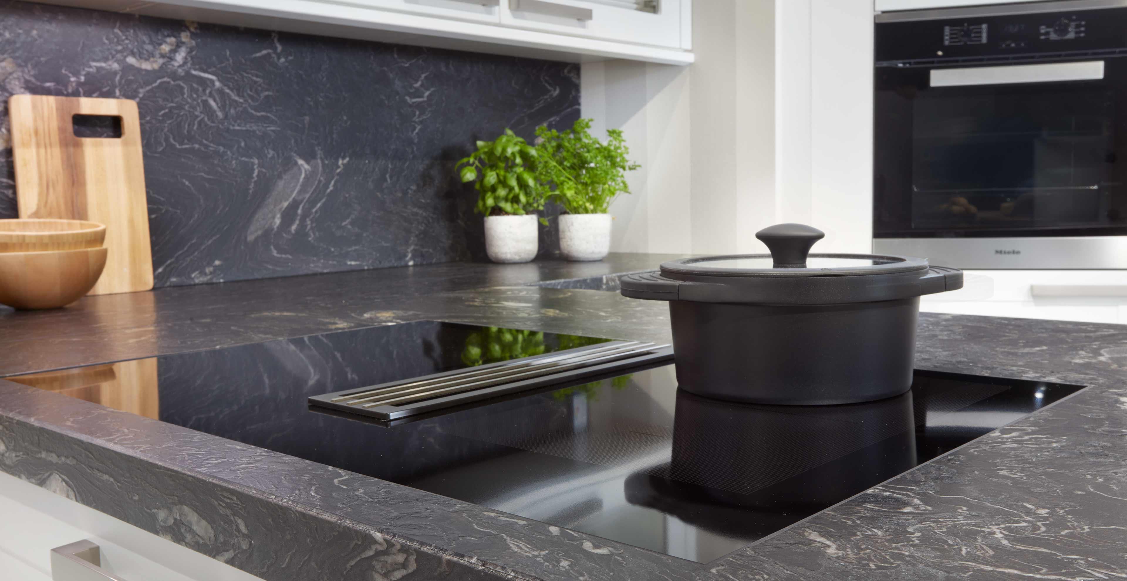 Marquardt Küchen Geräte Garantie