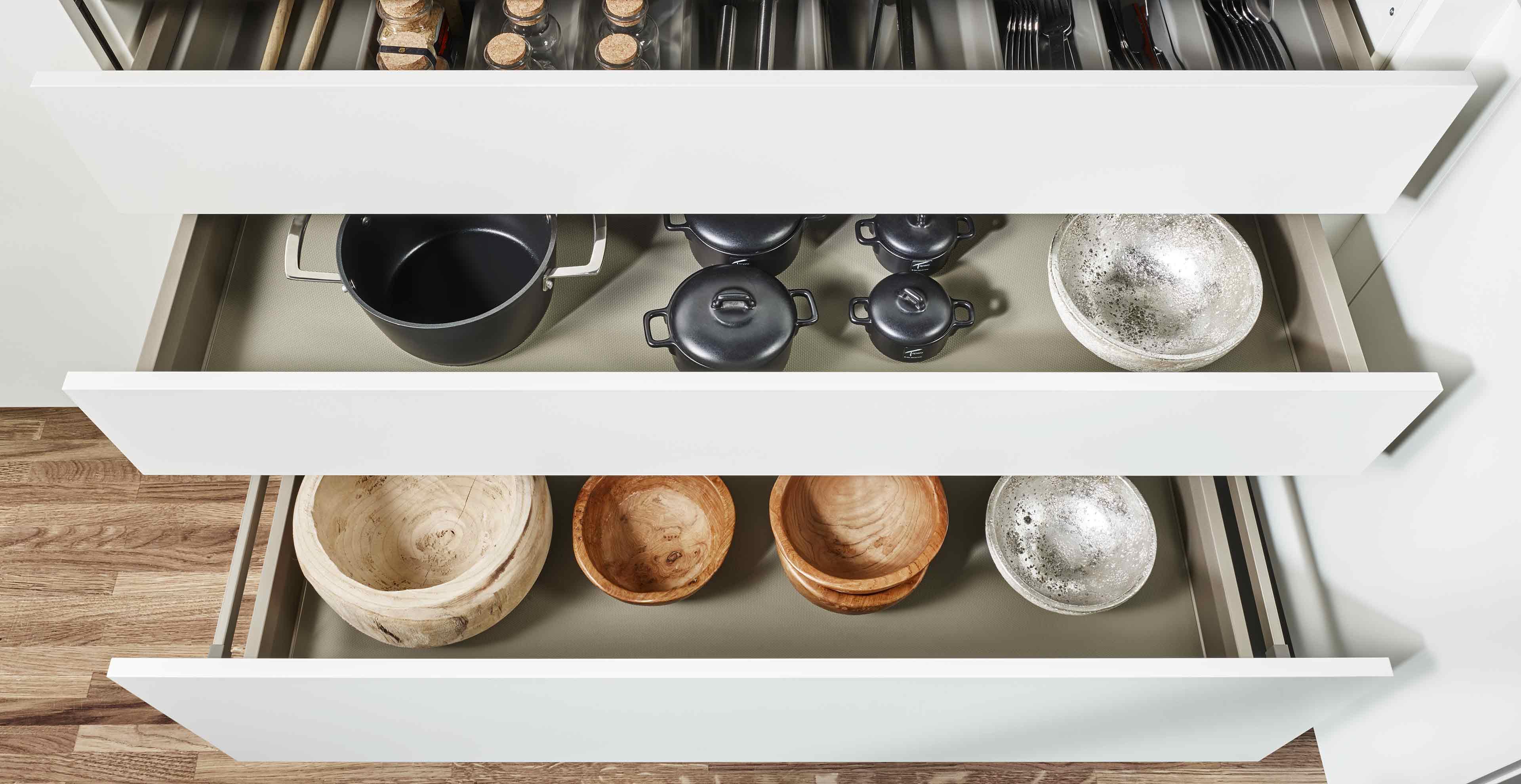 Zubehor Ausstattungsideen Fur Ihre Kuche