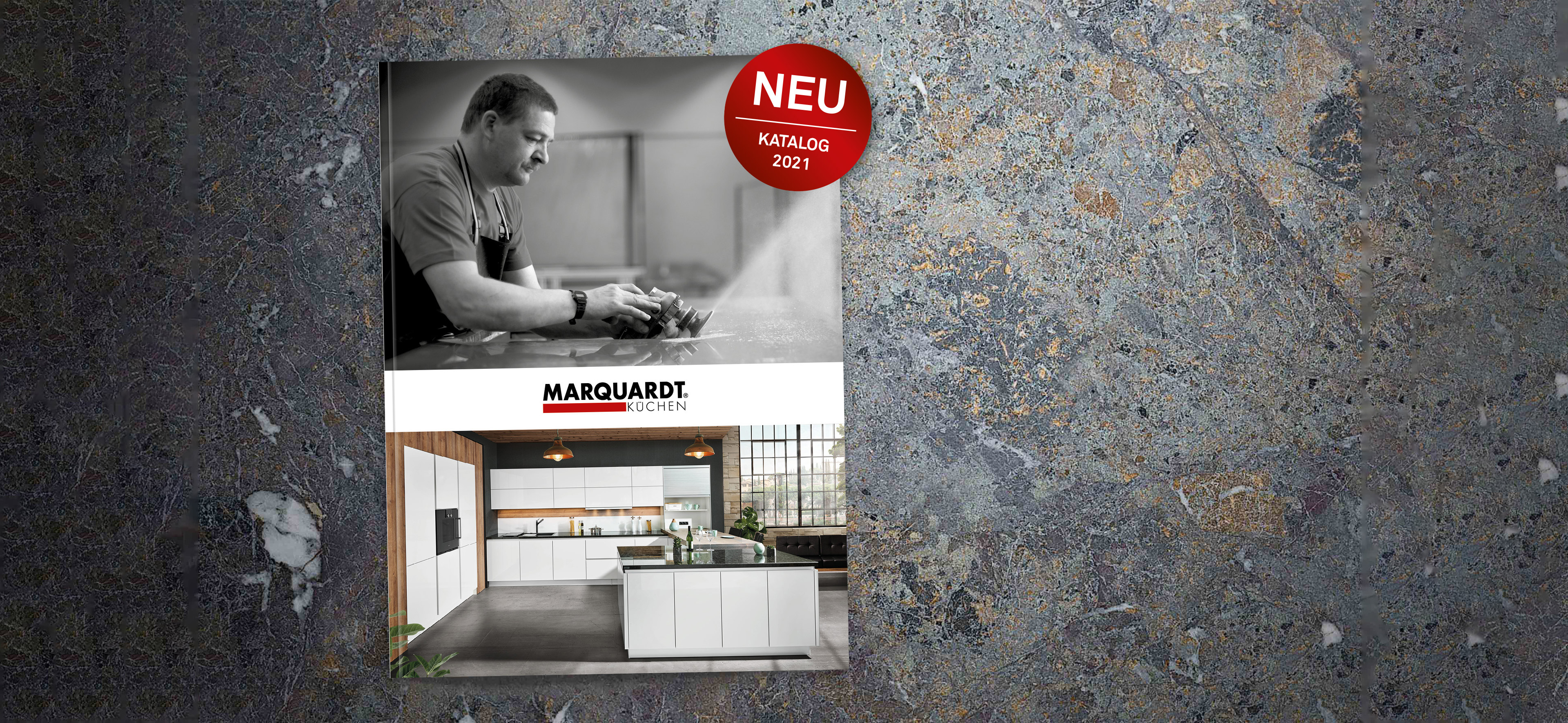 Küchen Katalog 2021 kostenlos