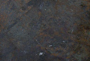 Granit Breccia Imperiale