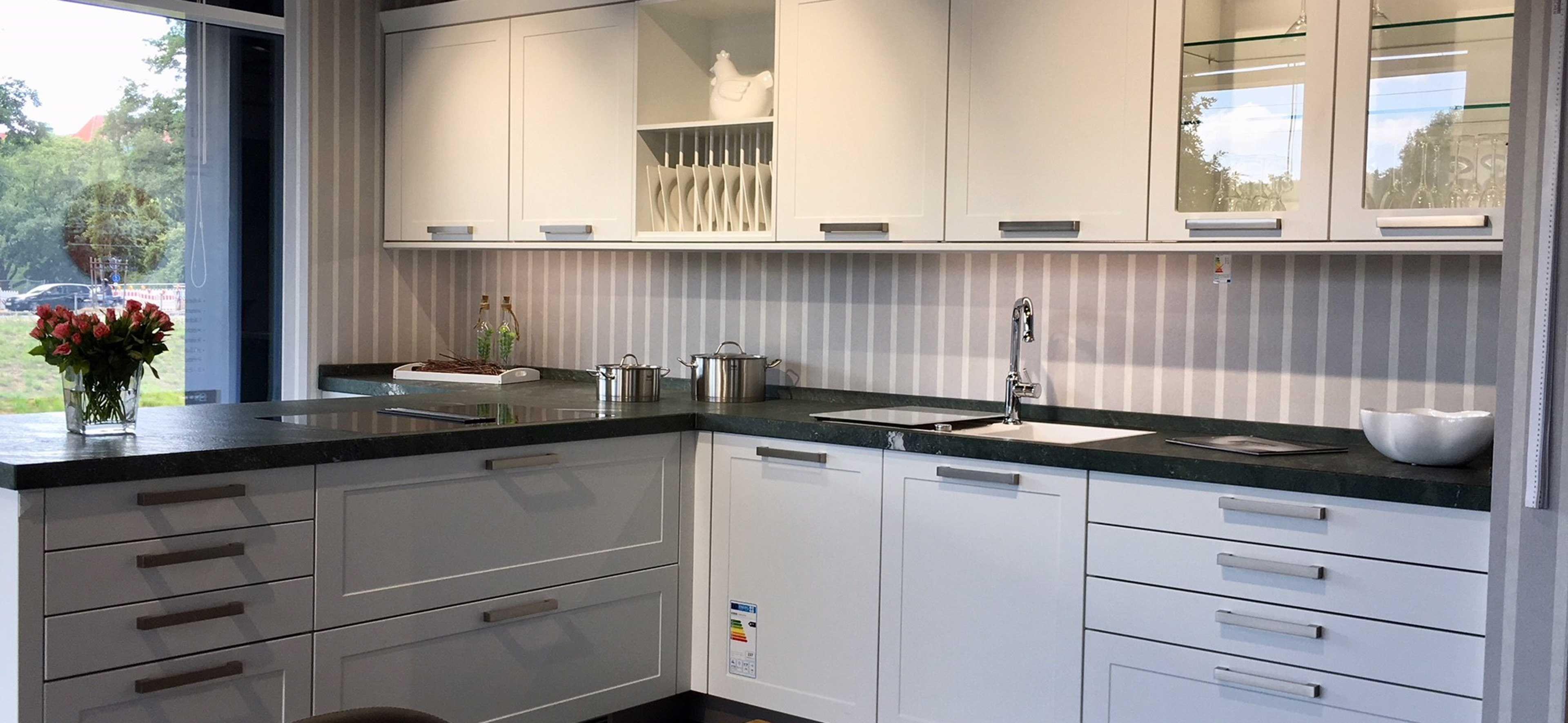 Küchen Hannover