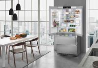 Liebherr Monolith Kühlschrank