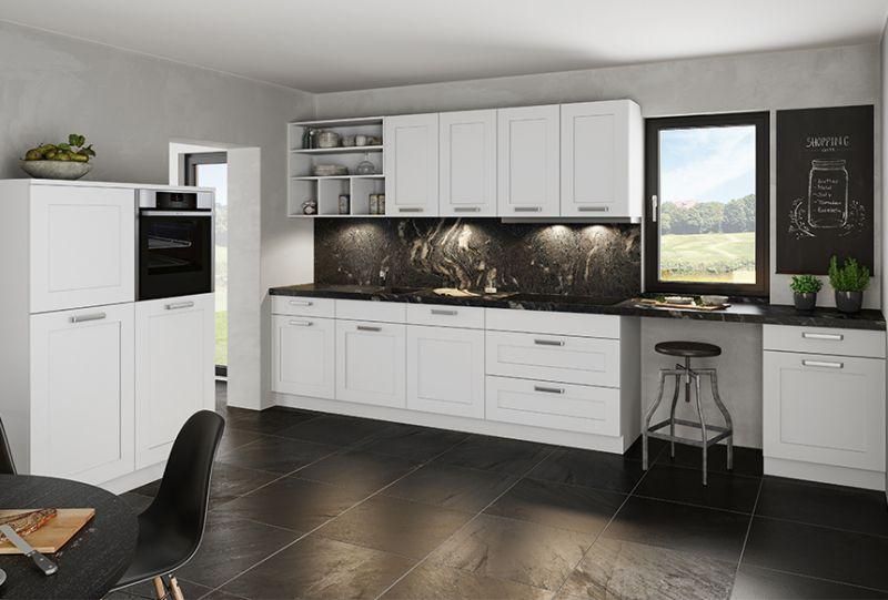 Marquardt Küche Komfort