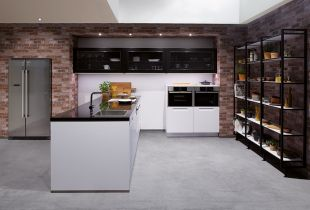 Design-Küchen: individuell & exzellent | Marquardt Küchen