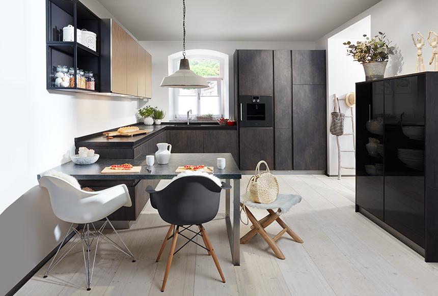 Hochwertige Küchen zum Toppreis | Marquardt Küchen